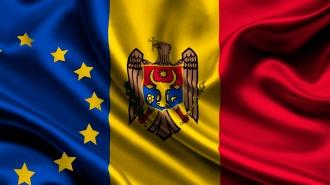 Foaia de parcurs privind acţiunile prioritare pentru implementarea Acordului de Asociere RM-UE va fi discutată la Consiliul de Asociere de la Bruxelles