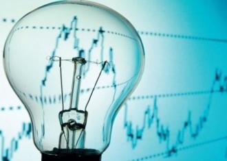 Vom plăti mai puțin pentru energia electrică. ANRE a micșorat tariful cu 10 la sută.