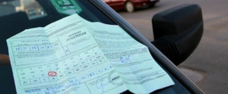 Veste proastă pentru șoferi: vinietele s-ar putea scumpi.