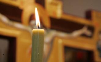 Creștinii ortodocși au intrat în Postul Paștelui
