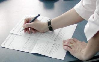 25 martie – ultima zi de depunere a declaraţiilor la FISC