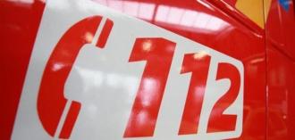 Aproape 6 milioane de euro vor fi cheltuiți pentru crearea Serviciului de urgență 112