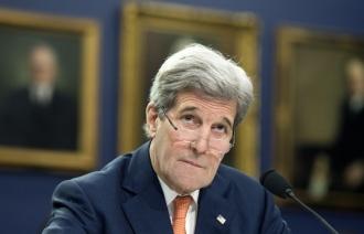 John Kerry se va întâlni cu delegațiile guvernului de la Bogota și FARC la Havana