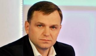 Андрей Нэстасе выдвинут кандидатом в президенты от партии