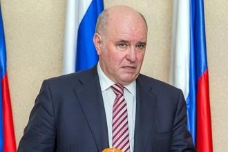 МИД РФ обратит внимание Молдовы на барьеры в двухсторонних отношениях