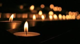 Igor Dodon transmite condoleanțe familiilor victimelor atentatelor de la Bruxelles