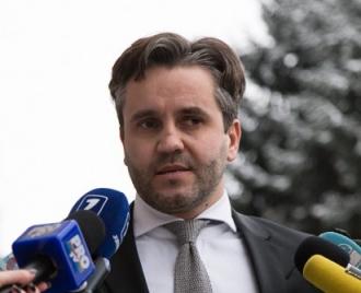 Igor Popa: Recidivistul din celula fostului premier a fost transferat
