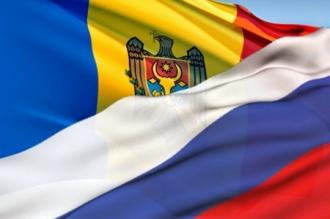 Moldova și Rusia vor organiza un forum de afaceri