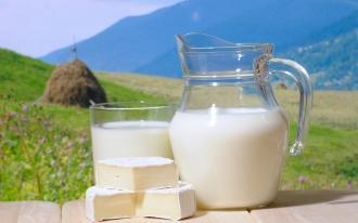 Avicultorii și producătorii de produse lactate așteaptă introducerea unor taxe vamale de protejare faţă de produsele din Ucraina