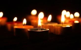 Ziua de joi, 24 martie decretată zi de doliu național după atentatele de la Bruxelles