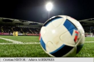 UEFA ar putea modifica formatul Ligii Campionilor din sezonul 2018/2019