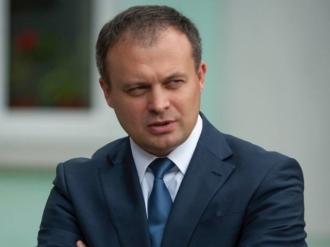 Andrian Candu: PDM va avea propriul candidat la alegerile prezidențiale
