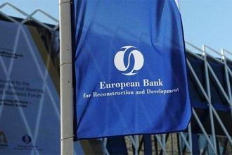 BERD va aloca încă 5 milioane de euro Căii Ferate din Moldova