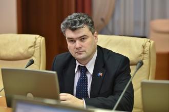 Gheorghe Bălan: Fără reglementarea transnistreană R. Moldova nu va putea adera la UE