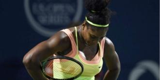 Drum liber spre titlu pentru Halep! Serena Williams, eliminată incredibil la Miami