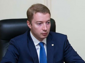 Savant rus: Europa nu va accepta unirea Moldovei cu România