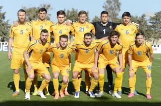 Victoria în meciul jubiliar. Naționala Moldovei a învins Andorra în cel de-al 200-lea meci din istoria sa