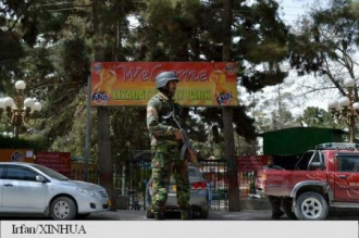 Pakistanul a reținut peste 5.200 de persoane după atentatul de duminică soldat cu cel puțin 73 de morți