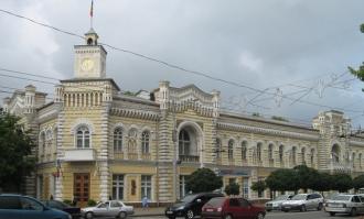 Proiectul liberalilor cu privire la statutul municipiului Chișinău, avizat pozitiv de către Comisia juridică, numiri și imunități