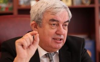 PSRM cere demisia președintelui AȘM Gheorghe Duca și cercetarea penală a acestuia