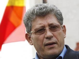 Mihai Ghimpu despre decizia CEC: În acest caz prevalează Constituția