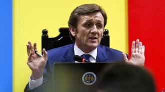 Iurie Ciocan: Alegerile prezidențiale vor costa în jur de 100 de milioane de lei