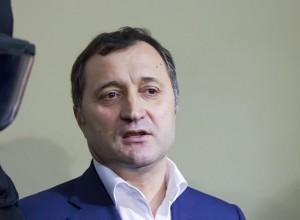 Ședințele în dosarul lui Vlad Filat ar putea fi publice începînd de săptămîna viitoare