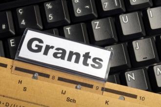 În Moldova a fost simplificată procedura de obținere a granturilor