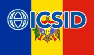 Un nou proces internațional contra Moldova. Un investitor american cere despăgubiri de milioane de dolari
