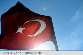 Ankara deschide o anchetă pe marginea unei scurgeri gigantice de date personale