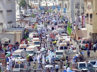 Arabia Saudită ar putea rămâne fără bani până în 2020 în lipsa unui plan solid de reorganizare