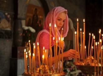 Creştinii ortodocşi de stil vechi sărbătoresc Buna Vestire