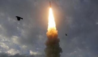O rachetă lansată din Siria a explodat pe teritoriul turc: Două persoane au murit