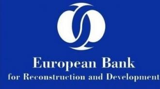 BERD nu intenționează să reducă finanțarea proiectelor în Moldova