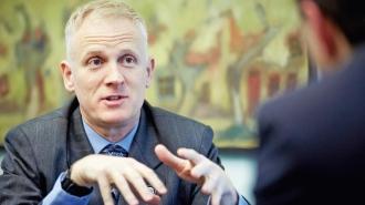 Alex Kremer: Moldova plătește pentru greșelile și crimele comise în sectorul bancar în 2013-2014.