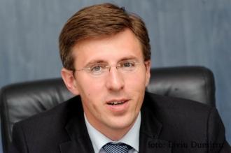 Proiectul de lege cu privire la statatutul municipiului Chișinău, votat în prima lectură