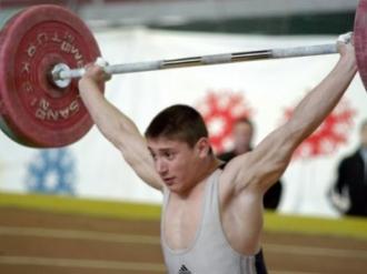 Iurie Dudoglo, bronz la aruncat la Campionatul European