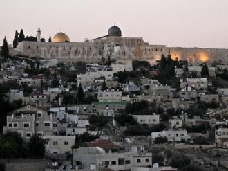 Sediile mişcării Frăţia Musulmană din Amman, închise de poliţia iordaniană