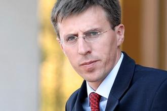 Consilierii municipali propun organizarea unui referendum pentru demiterea primarului Dorin Chirtoacă