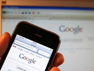 Internetul şi telefonia mobilă domină piaţa serviciilor de comunicaţii electronice din Moldova
