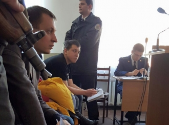 Departamentul de stat al SUA a recunoscut existenţa în Moldova a