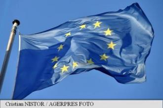 Sprijinul electoratului pentru apartenența Suediei la UE, în scădere masivă