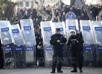 România, Bulgaria şi Grecia vor lua măsuri pentru a spori cooperarea în domeniul apărării