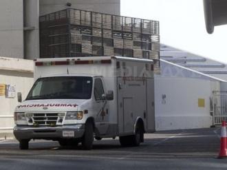 Trei morţi şi peste 130 de răniţi într-o explozie la un complex petrochimic din sud-estul Mexicului