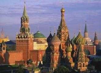 O delegaţie a parlamentarilor socialişti întreprinde o vizită de lucru de două zile la Moscova