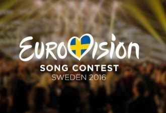 România, descalificată de la Eurovision