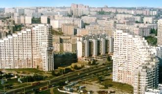 Capitala, o zonă poluată