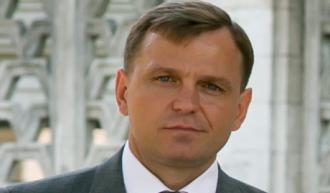Andrei Năstase, despre decizia CSJ: E o faptă penală fără precedent