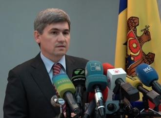 Alexandru Jizdan: Organizatorii acțiunii de protest din 24 aprilie vor fi chemați la poliție
