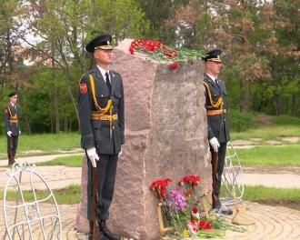 Astăzi se împlinesc 30 de ani de la accidentul nuclear de la Cernobîl